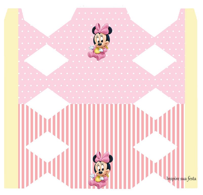 Ok Clipart Minnie Mouse Minnie Mouse Para Colorear Png