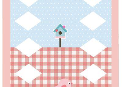 caixa-de-bala-personalizada-gratuita-passarinho-rosa-e-azul