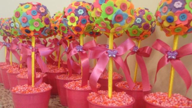 centro-de-mesa-lalaloopsy-aniversario