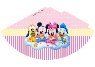 chapeuzinho-de-festa-personalizado-gratuito-disney-baby-meninas