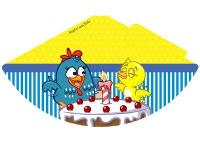 chapeuzinho-de-festa-personalizado-gratuito-galinha-pintadinha-azul-e-amarelo