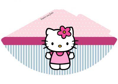 chapeuzinho-de-festa-personalizado-gratuito-hello-kitty