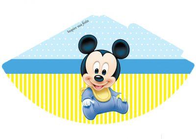 chapeuzinho-de-festa-personalizado-gratuito-mickey-baby