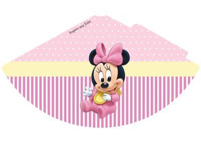chapeuzinho-de-festa-personalizado-gratuito-minnie-baby