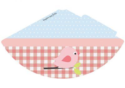 chapeuzinho-de-festa-personalizado-gratuito-passarinho-rosa-e-azul