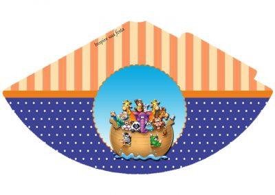 chapeuzinho-de-festa-personalizado-gratuito