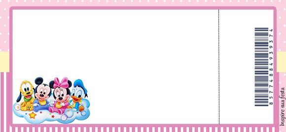 convite-ingresso-personalizado-gratuito-disney-baby-meninas