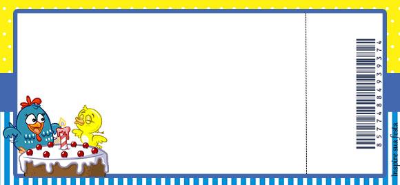 convite-ingresso-personalizado-gratuito-galinha-pintadinha-azul-e-amarelo