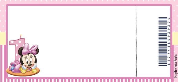 convite-ingresso-personalizado-gratuito-minnie-baby-1-ano