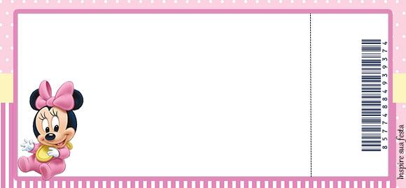 convite-ingresso-personalizado-gratuito-minnie-baby