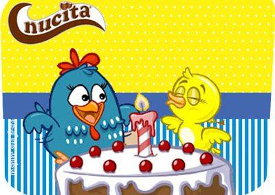 creme-nucita-personalizado-gratuito-galinha-pintadinha-azul-e-amarelo