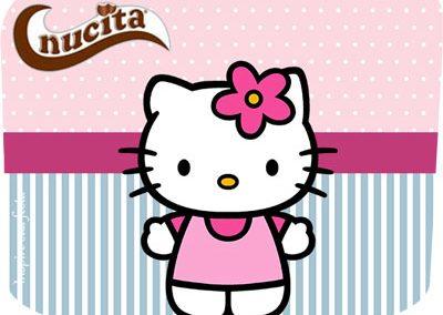 creme-nucita-personalizado-gratuito-hello-kitty