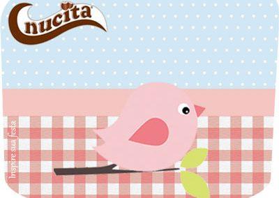 creme-nucita-personalizado-gratuito-passarinho-rosa-e-azul