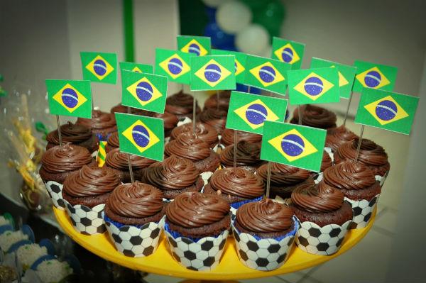 cupcake-brasil