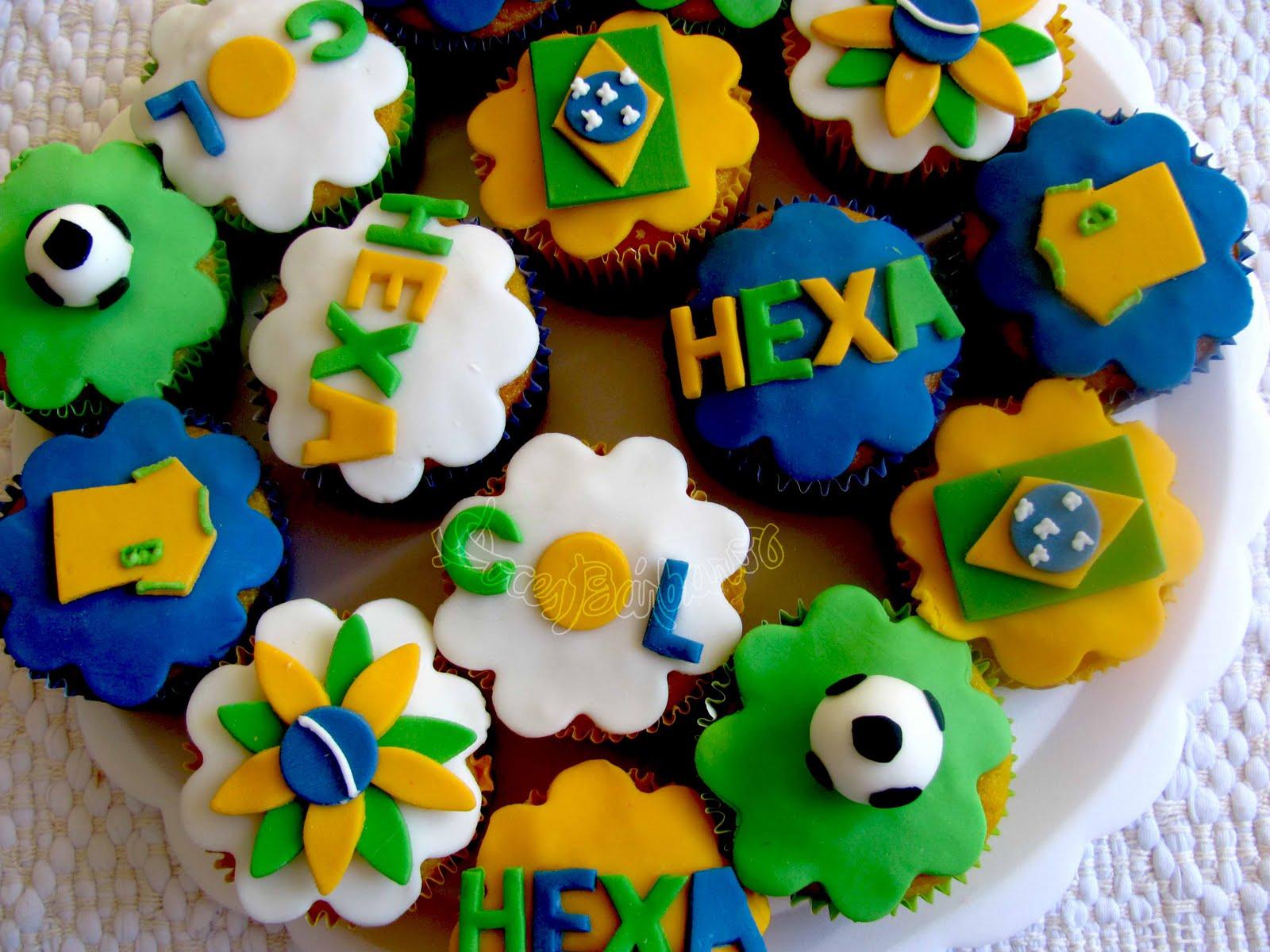 cupcake-da-copa-1