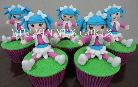 cupcake-da-lalaloopsy-cupcake-da-lalaloopsy