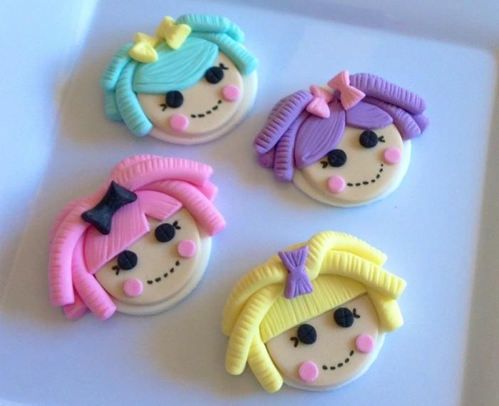cupcake-lalaloopsy-cupcake-lalaloopsy