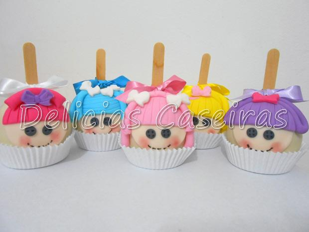 decoradas-lalaloopsy-1014