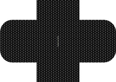 forminha-docinho-1-cm1
