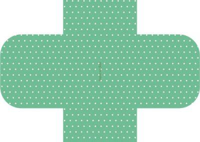 forminha-docinho-1-cm2