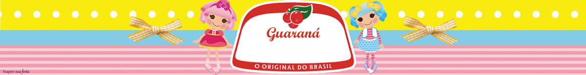 Guaraná