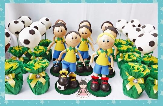 jogadores de futebol 1