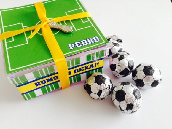lembrancinha-aniversario-copa-futebol-lembrancinha-aniversario