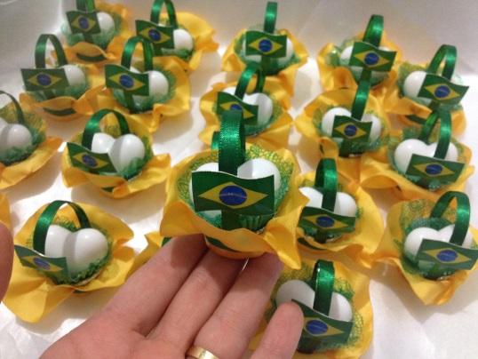 lembrancinha-festa-brasil-copa-lembrancinha-brasil