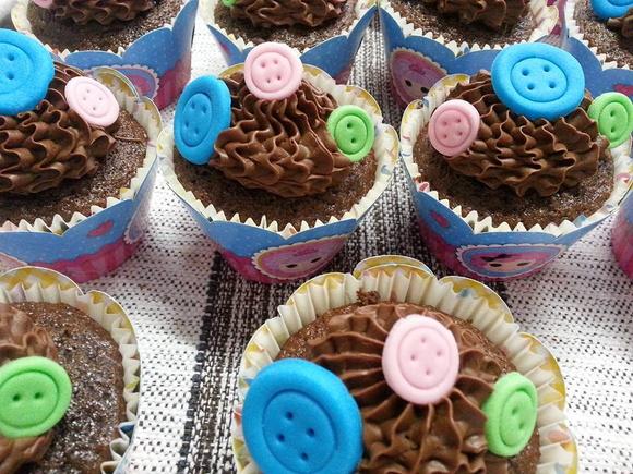 mini-cupcake-lalaloopsy-festa-lalaloopsy