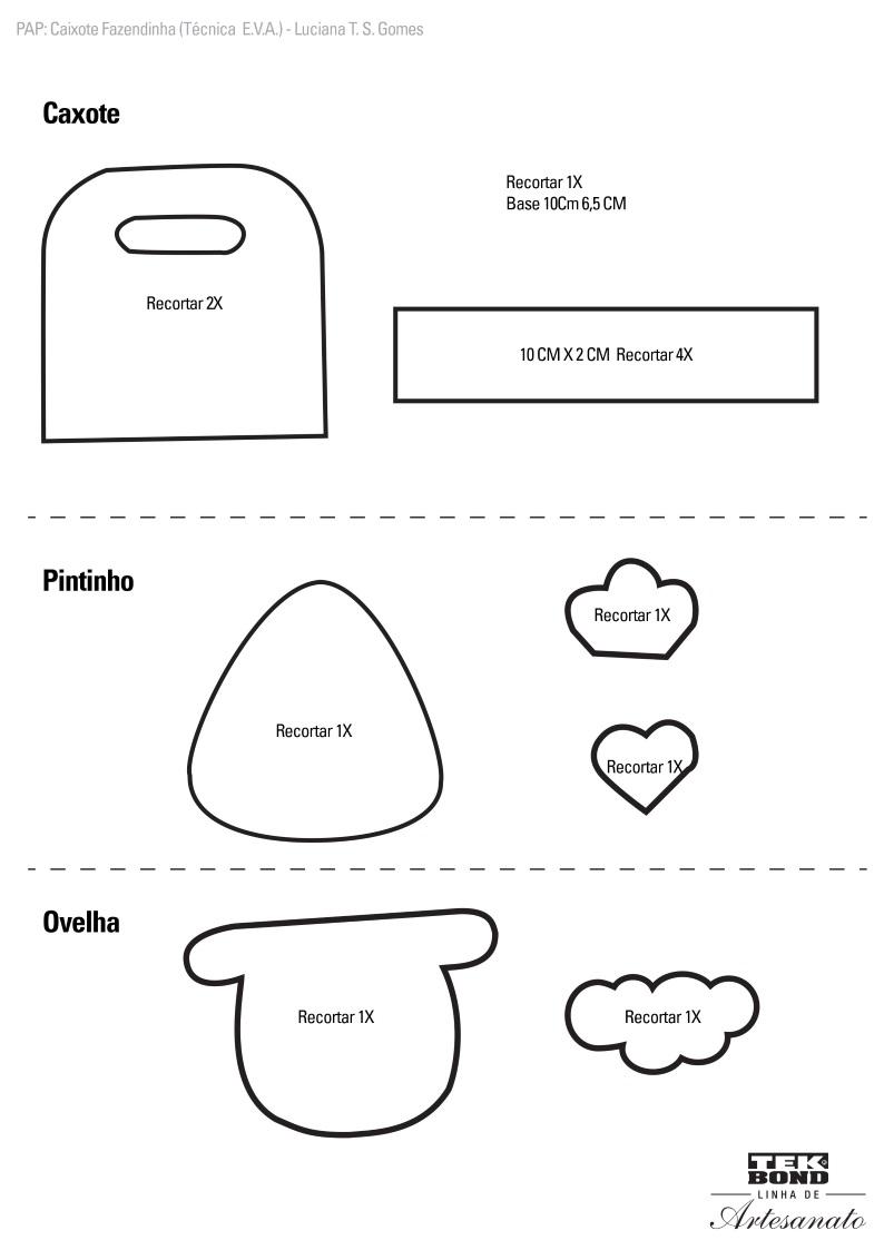 molde-fazendinha2