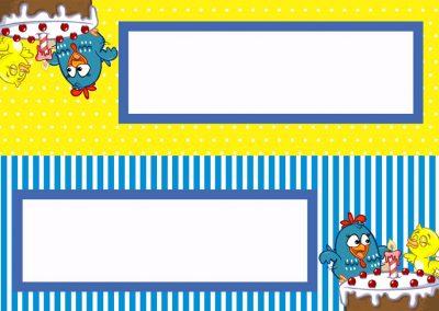 plaquinha-para-mesa-personalizada-gratuita-galinha-pintadinha-azul-e-amarelo