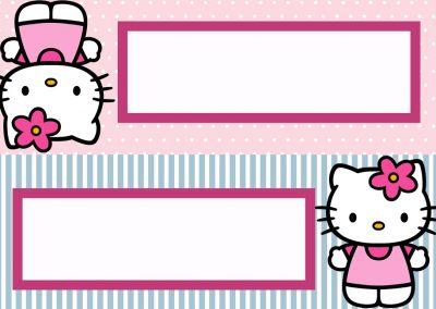 plaquinha-para-mesa-personalizada-gratuita-hello-kitty