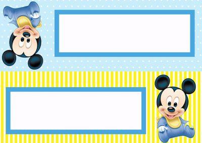 plaquinha-para-mesa-personalizada-gratuita-mickey-baby