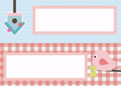 plaquinha-para-mesa-personalizada-gratuita-passarinho-rosa-e-azul