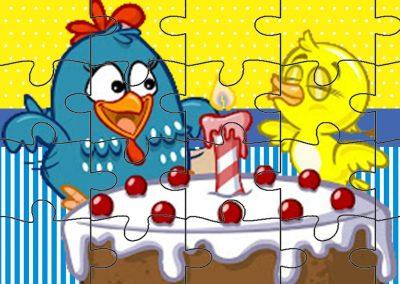 quebra-cabeca-personalizado-gratuito-galinha-pintadinha-azul-e-amarelo