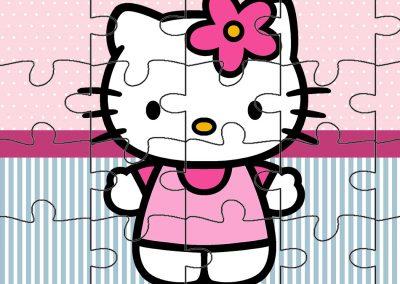 quebra-cabeca-personalizado-gratuito-hello-kitty