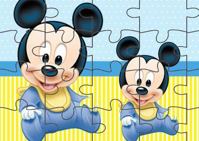quebra-cabeca-personalizado-gratuito-mickey-baby
