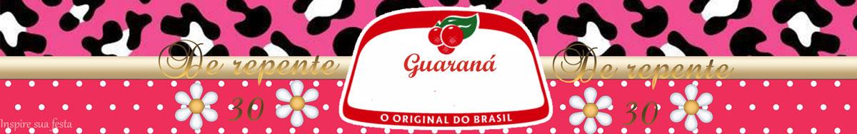 rotulo-guaraná-novo