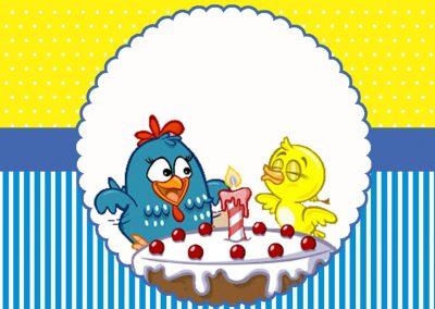 rotulo-lata-de-leite-personalizada-gratuita-galinha-pintadinha-azul-e-amarelo