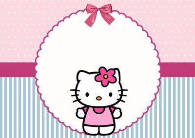 rotulo-lata-de-leite-personalizada-gratuita-hello-kitty