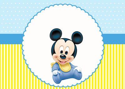 rotulo-lata-de-leite-personalizada-gratuita-mickey-baby