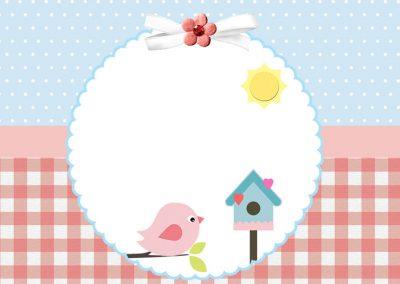 rotulo-lata-de-leite-personalizada-gratuita-passarinho-rosa-e-azul