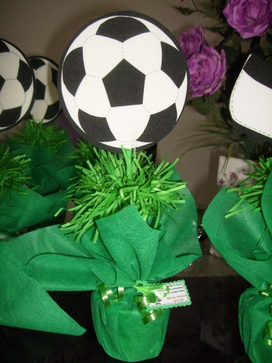 segredos-da-vovo-centro-mesa-futebol1