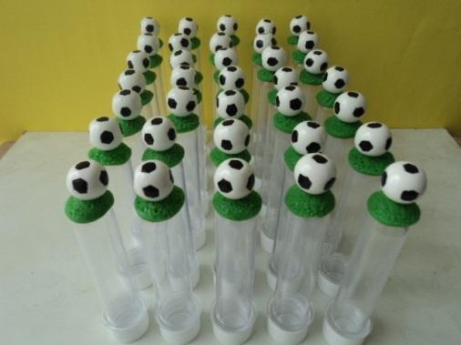 tubetes-bola-de-futebol-bola