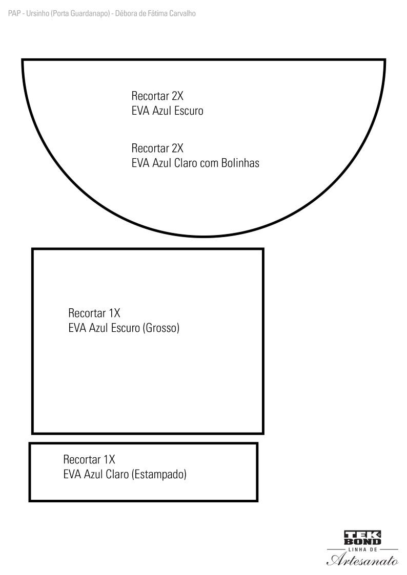 ursinho-porta-guardanapo-2
