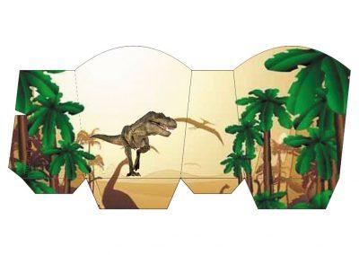 Caixa-para-guloseimas-dinossauro-gratis
