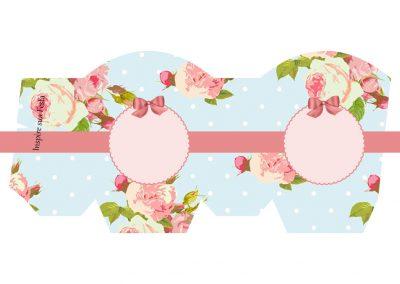 Caixa-para-guloseimas-personalizada-gratuita-floral