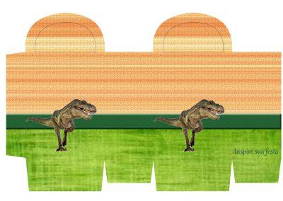 Sacolinha-para-guloseimas-personalizada-gratuita--dinossauro