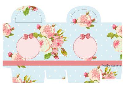 Sacolinha-para-guloseimas-personalizada-gratuita--floral