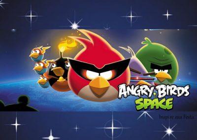 bala-personalizada-gratuita-angry-birds